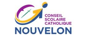 conseil-scolaire-catholique-nouvelon
