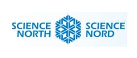 Science North