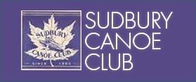 sudbury-canoe-club